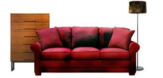 Furniture Removal NJ